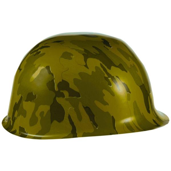 Военные каски и шлемы