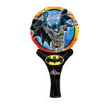Inflate-A-Fun Batman Foil Balloon A05 Packaged 15 x 30 cm