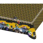 Tablecover Lego Batman 120 x 180 cm