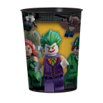 Favor Cup Lego Batman 473ml