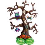 AirLoonz Creepy Tree P70