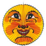 Lantern Moon Paper 60 cm