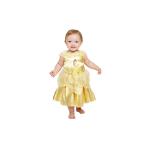 Children's Costume Belle 18 - 24 Months