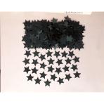 Confetti Stardust Black Foil 14 g