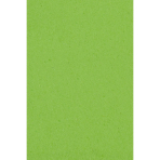 Tableroll Kiwi Green Plastic 30.4 x 1 m
