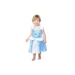 Baby Costume Cinderella Age 12 - 18 Months