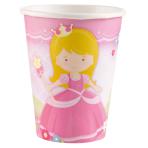 8 Cups My Princess 266 ml