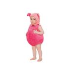 Children's Costume Piglet Tabard 3 - 6 Months