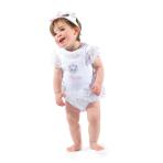 Children's Costume Marie Tutu 6 - 12 Months