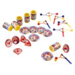 "Toy Favor Set ""Yo-kai Watch"", 24 pieces"