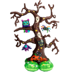 AirLoonz Creepy Tree P70