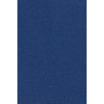 Table Cover Plastic Navy Flag Blue 137 x 274 cm