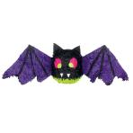 Pinata Spooky Bat Paper 57.1 x 34.2 x 21.5 cm