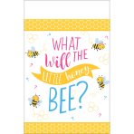 Tablecover What Will It Bee? Paper 137 x 259 cm