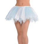 Tutu Shimmer Deluxe One Size