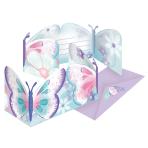 8 Invitations & Envelopes     Flutter Paper