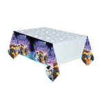 Tablecover Lego Movie 2 Plastic 120 x 180cm