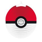 Lantern Pokemon Paper 25 cm