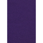 Table Cover Plastic Purple 137x 274 cm