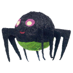 Pinata Spider Paper 41.9 x 26 x 36.8 cm