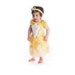Baby Costume Belle Premium Age 12 - 18 Months