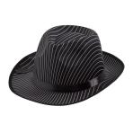 Hat Gangster