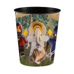 "Favour Cup ""Lego Ninjago"", 473 ml"