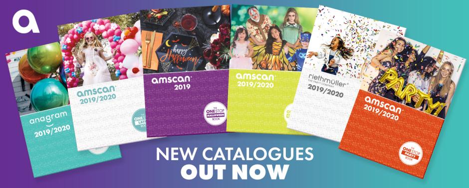 New_Catalogs