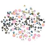 Confetti My Princess Foil / Paper 14 g