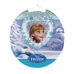 Lantern Frozen Assorted 26 cm