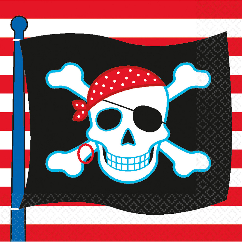 постер на пиратскую вечеринку забору небанальный эстетичный