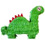 Pinata Green Dinosaur Paper 46 x 39.7 x 10.5 cm