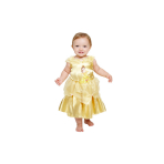 Baby Costume Belle Age 3 - 6 Months