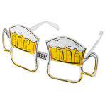 Beer Mug Glasses Oktoberfest