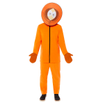 Adult Costume Kenny Size L
