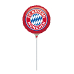 9C FC Bayern Munich Foil Balloon A20 air-filled