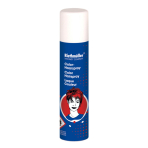 Colour Hairspray red 100 ml