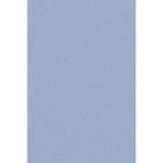 Tablecover Pastel Blue Plastic 137 x 274 cm