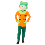 Adult Costume Kyle Size M