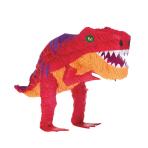Pinata T-Rex Paper 55.8 x 25.4 x 19 cm