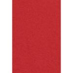 Tableroll Apple Red Plastic 30.4 x 1 m