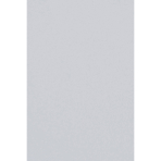 Tableroll Plastic Clear 30.4 x 1m