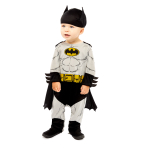 Child Costume Batman 12-18 mth