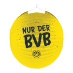 Lantern BVB Dortmund Paper