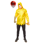 Adult Costume Georgie Size Standard