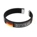 Bracelet Germany