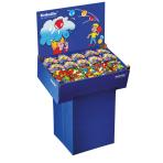 Display Water Balloons