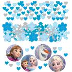 Confetti Frozen 34 g