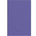 Tablecover New Purple Paper 137 x 274 cm