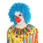 Costume Accessory Jumbo Clown's Nose 7.5 cm